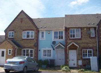 Thumbnail 2 bed property to rent in Plum Tree Road, Weston-Super-Mare