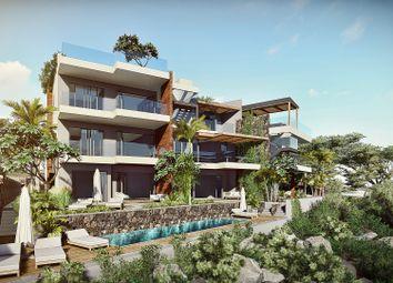 Thumbnail 2 bedroom apartment for sale in Flic-En-Flac, Flic-En-Flac, Mauritius