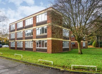 2 bed flat for sale in Dominic Drive, Birmingham B30