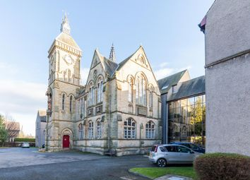 Thumbnail 2 bed property for sale in Knox Court, Knox Place, Haddington, East Lothian