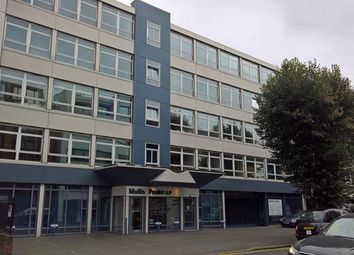 Thumbnail Office to let in Part 4th Floor, 8-10 Eastern Road, Romford, Essex