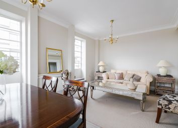 Thumbnail 4 bedroom flat to rent in George Street, London