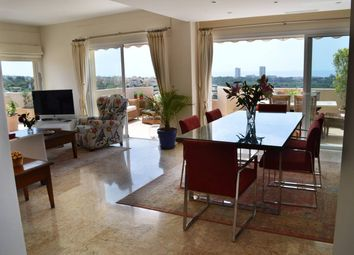 Thumbnail 3 bed apartment for sale in Elviria, Marbella, Málaga, Andalusia, Spain