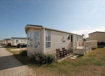 2 bed property for sale in Curlew Close, Suffolk Sands, Felixstowe IP11