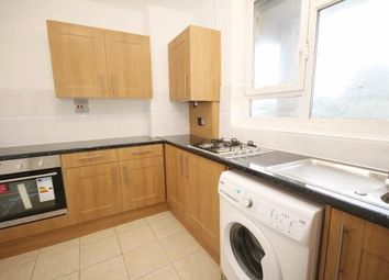 Thumbnail 1 bedroom flat for sale in Diss Street, London