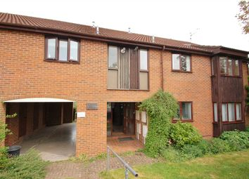 Thumbnail 1 bed maisonette for sale in Harrison Close, Dark Orchard, Newnham