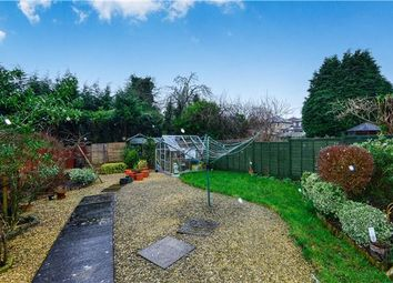 Thumbnail 3 bed semi-detached house for sale in Brookfield Park, Bath