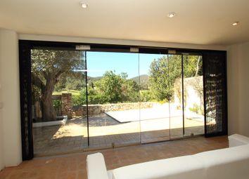 Thumbnail 2 bed semi-detached bungalow for sale in Roca Llisa, Roca Llisa, Ibiza, Balearic Islands, Spain