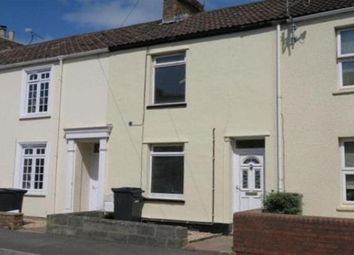 Thumbnail 3 bed property to rent in Thomas Street, Taunton