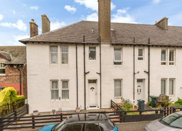 Thumbnail 2 bed property for sale in Blinkbonny Road, Currie, Edinburgh