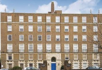 Thumbnail Parking/garage to rent in Abbey Road Parking, Abbey Road Parking, Abbey Road