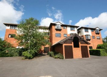 Thumbnail 1 bed flat to rent in Frenchmans Creek, Church Crookham, Fleet