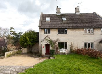 Photo of The Firs, Limpley Stoke, Bath BA2