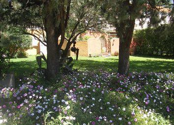 Thumbnail 6 bed farmhouse for sale in Arles, Bouches-Du-Rhône, Provence-Alpes-Côte D'azur, France