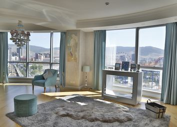 Thumbnail 2 bed apartment for sale in The Olympic Residence, Olympic Street, Ulaanbaatar, Mongolia