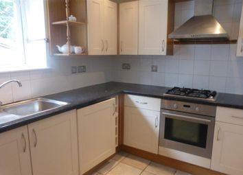Thumbnail 2 bedroom flat to rent in Wake Green Road, Moseley, Birmingham