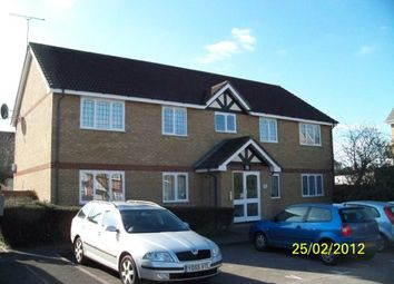 Thumbnail 2 bed flat to rent in Rockall Court, Langley, Slough