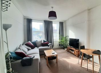 Thumbnail Room to rent in Oval Road, Croydon