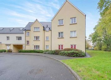 Thumbnail 2 bed flat for sale in Sampson's Plantation, Fremington, Barnstaple