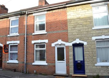 Thumbnail 2 bed terraced house for sale in New Park Street, Colchester
