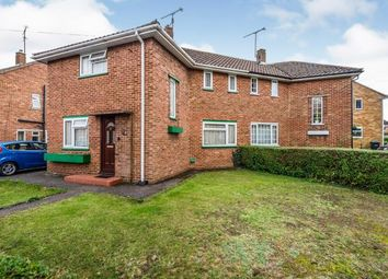 3 bed semi-detached house for sale in Aydon Road, Luton, Bedfordshire LU3
