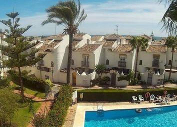 Thumbnail 2 bed town house for sale in Parque Infantil La Cala, Calle Torreón, 5, 29649 Las Lagunas De Mijas, Málaga, Spain
