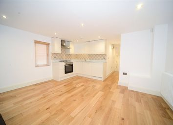 Thumbnail 2 bed flat to rent in Lansdowne Place, London