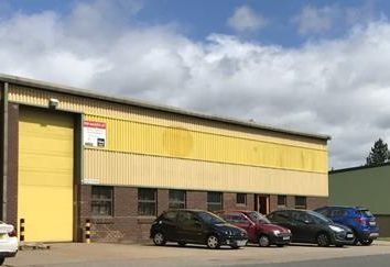 Thumbnail Light industrial to let in 356D Dukesway Court, Team Valley, Gateshead, Tyne And Wear