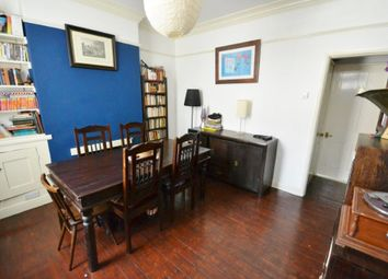 Thumbnail 2 bed end terrace house for sale in Shelley Street, Knighton Fields, Leicester