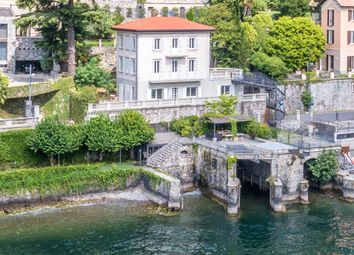 Thumbnail 6 bed villa for sale in Carate Urio, Lago di Como, Ita, Carate Urio, Como, Lombardy, Italy