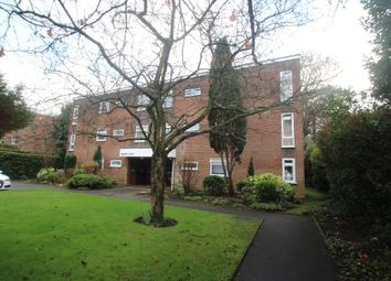 Thumbnail 2 bed flat for sale in Investors Only: Apsley Court, 60 Wellington Road