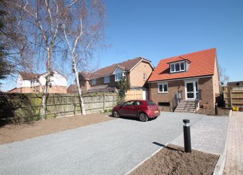 3 bed detached bungalow to rent in Bramley Court, Church Road, Paddock Wood TN12