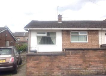 Thumbnail 2 bed bungalow to rent in Bridgewater Street, Hindley