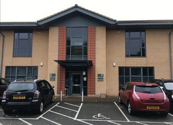 Thumbnail Office to let in Suite E&F First Floor, Old Stratford Business Park, Falcon Drive, Milton Keynes, Buckinghamshire