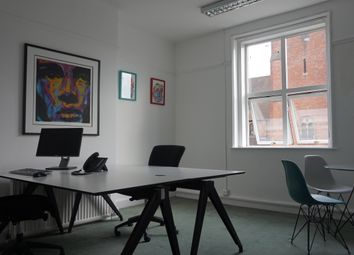 Thumbnail Office to let in New Street, Stourbridge