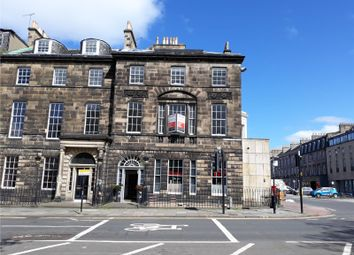 Thumbnail Office to let in 40 Charlotte Square, Edinburgh, City Of Edinburgh
