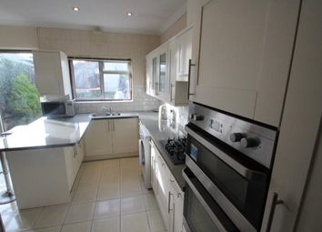 Thumbnail 4 bed terraced house for sale in Millwood Road, Orpington, Kent