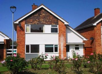 Thumbnail 3 bed property to rent in Mallard Gardens, Gosport