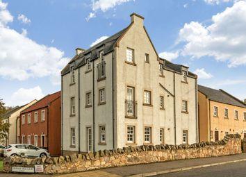 Thumbnail 2 bed flat for sale in 6 Laburnum Arch Court, Prestonpans