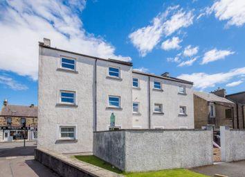 Thumbnail 2 bed flat for sale in Main Street, Crossgates, Cowdenbeath