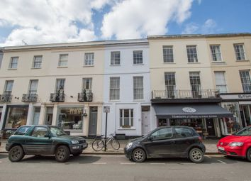 Thumbnail 3 bed town house to rent in Old School Court, Great Norwood Street, Cheltenham