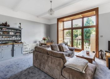 Thumbnail 2 bed flat for sale in Alders Road, Reigate