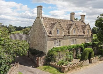 Thumbnail 5 bed property for sale in Ashley Road, Bradford-On-Avon