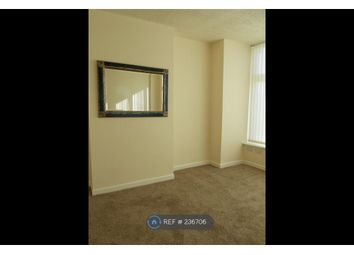 Thumbnail 2 bedroom flat to rent in Central Drive, Blackpool
