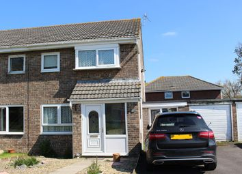 3 bed property for sale in Harding Close, Boverton, Llantwit Major CF61