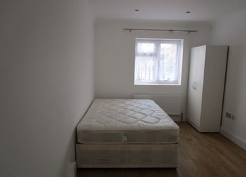 Thumbnail Room to rent in Burnell Avenue, Welling