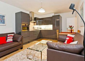 Thumbnail 2 bed flat to rent in 20 Storrington, Camden, London