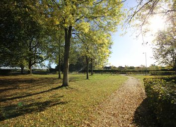 Thumbnail 5 bed detached house for sale in Lords Close, Alexandra Park, Wroughton, Wiltshire