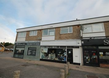 Thumbnail 2 bed flat for sale in Ravensdale, Clacton-On-Sea