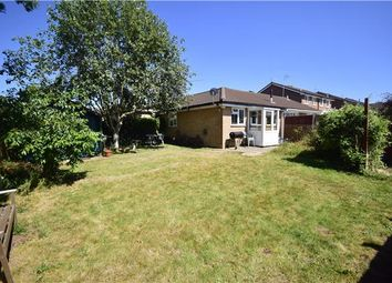 Thumbnail 1 bed bungalow for sale in Long Close, Downend, Bristol